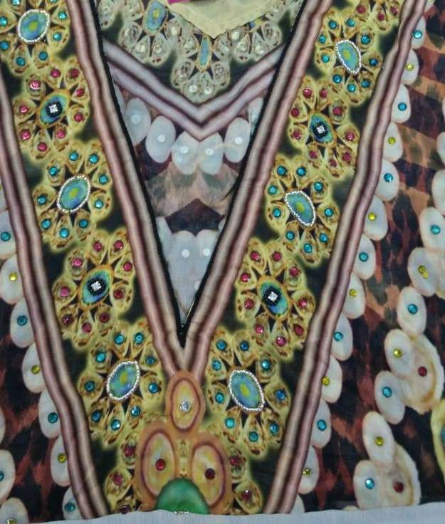 kaftan for sale
