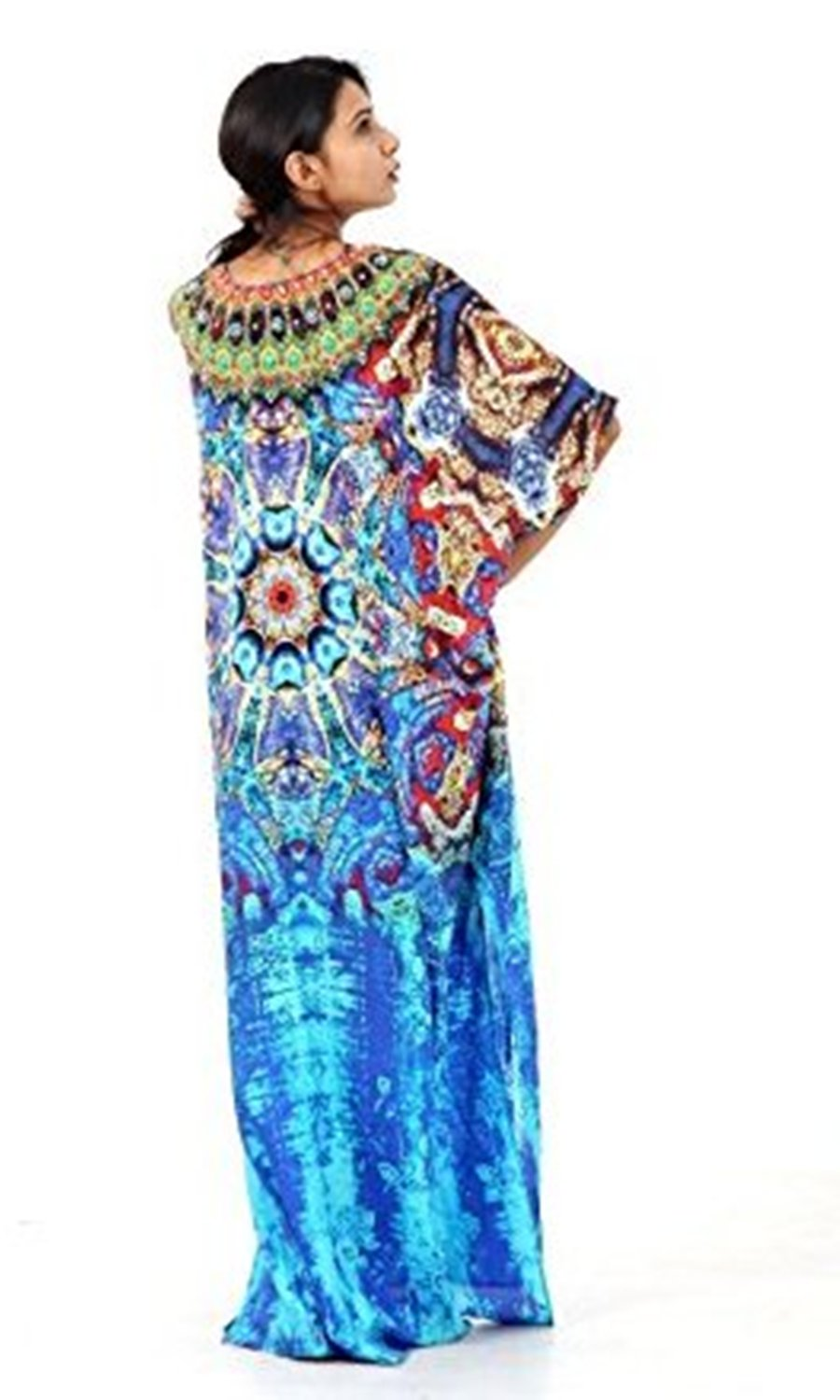 online shopping sites for kaftan