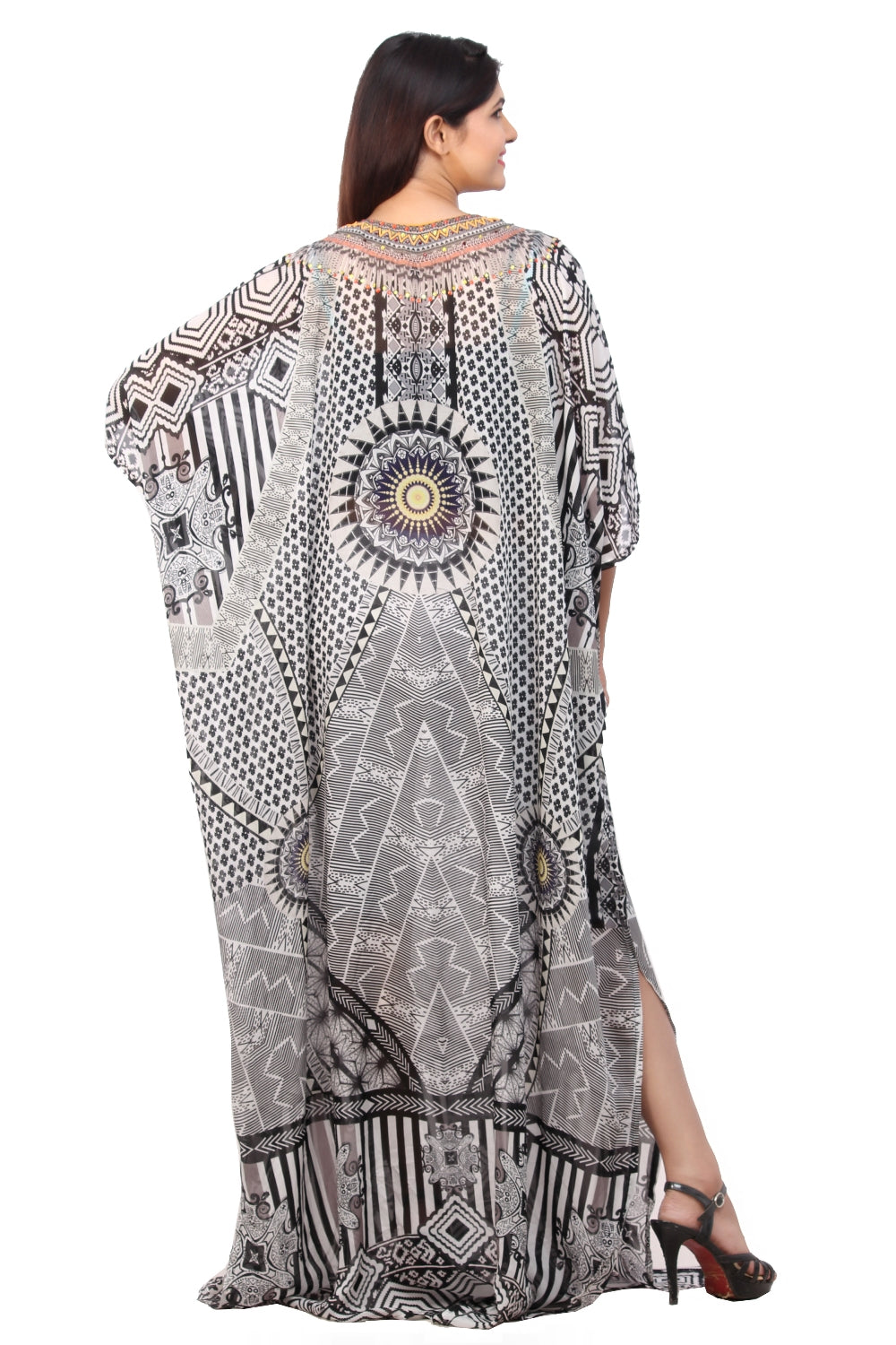 geometric_print_silk_kaftan.mp4
