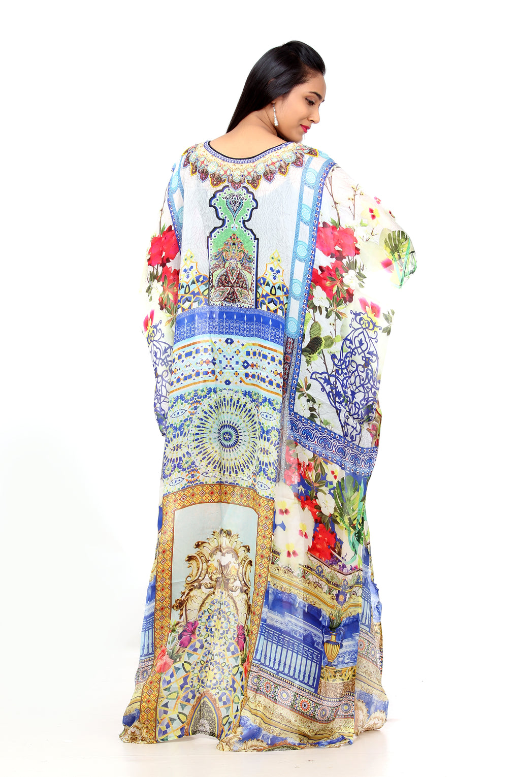 asian_kaftan_dress.mp4