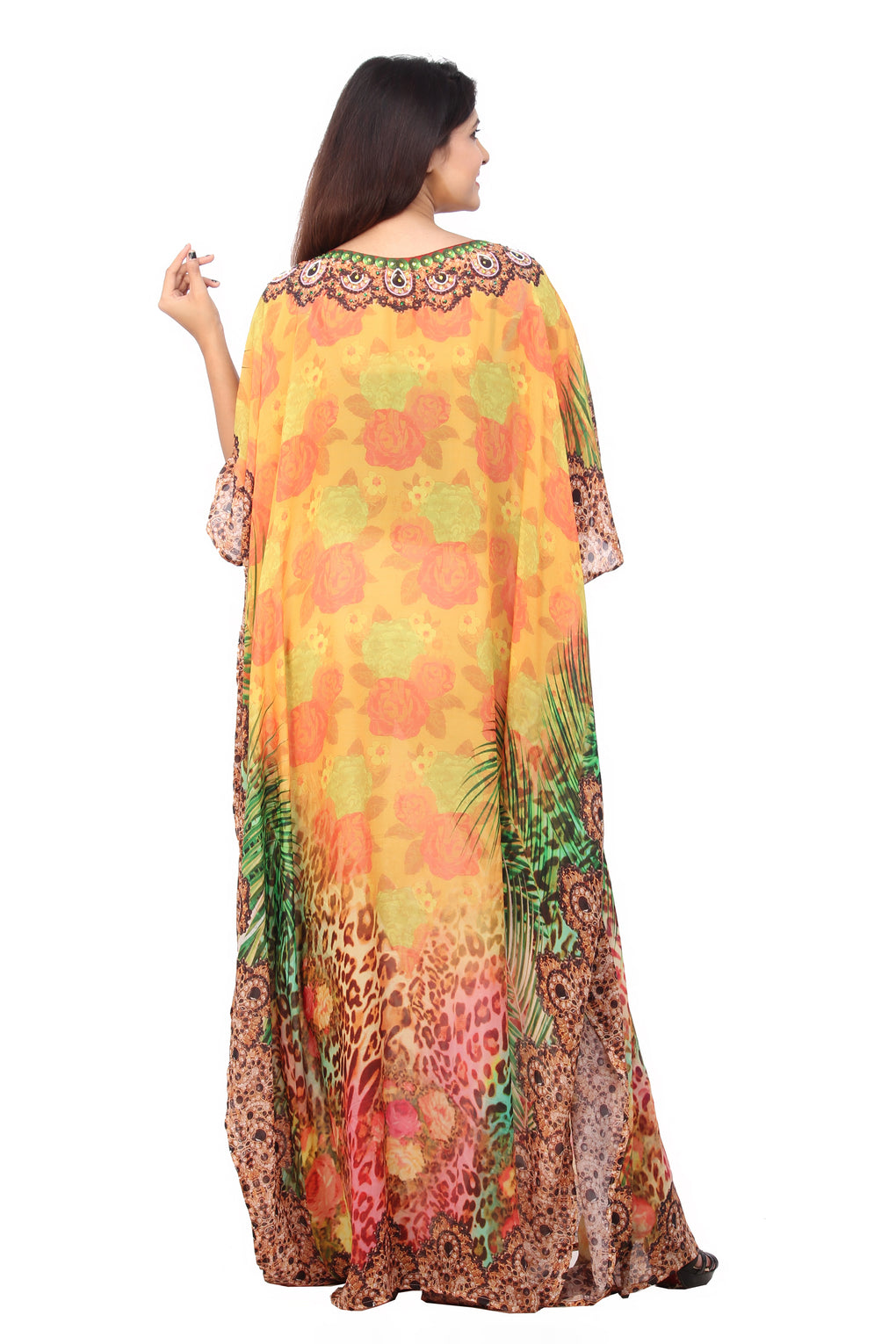 caftan_shop_online.mp4