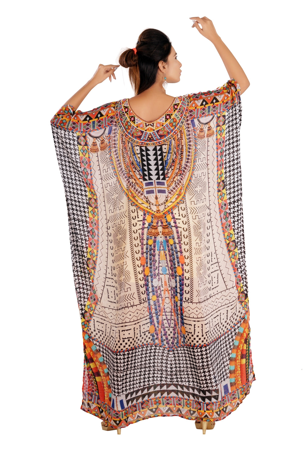 beautiful_kaftan.mp4