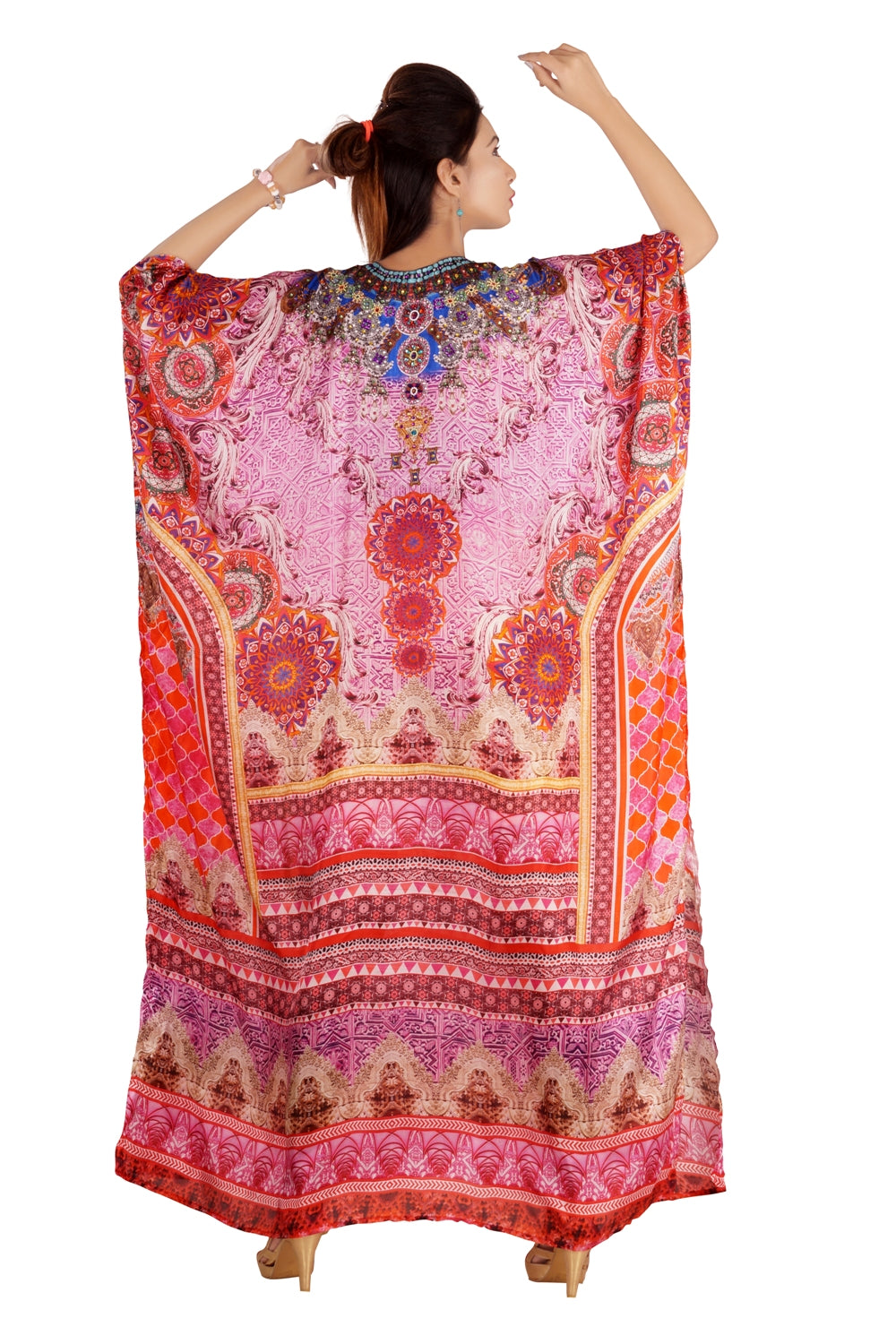 beautiful kaftans online