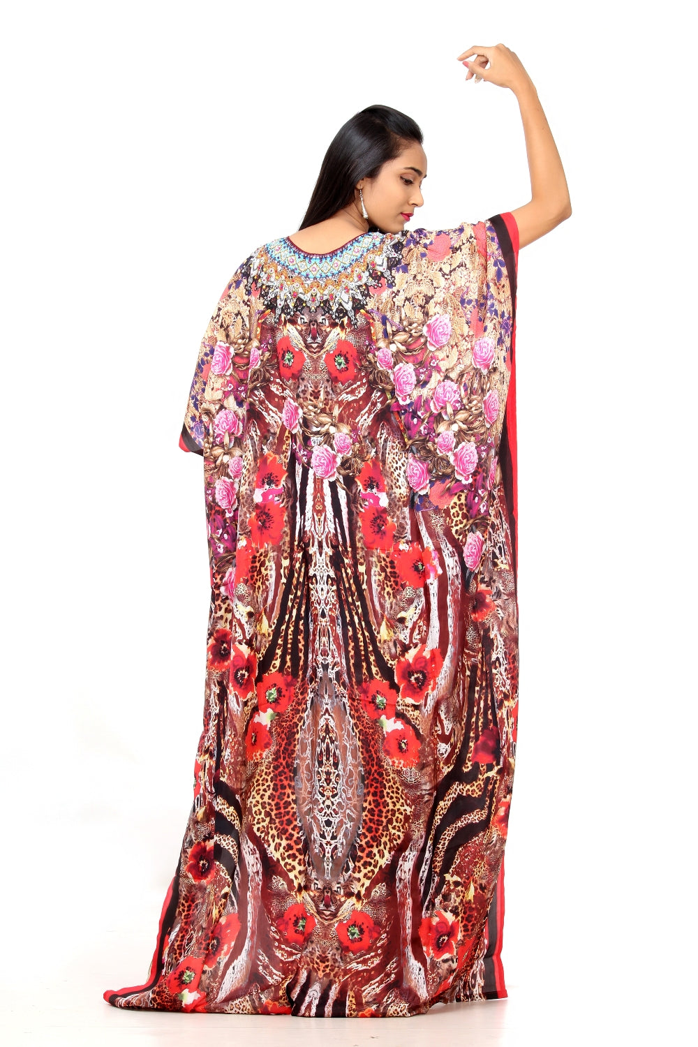 womens kaftans and cover ups
