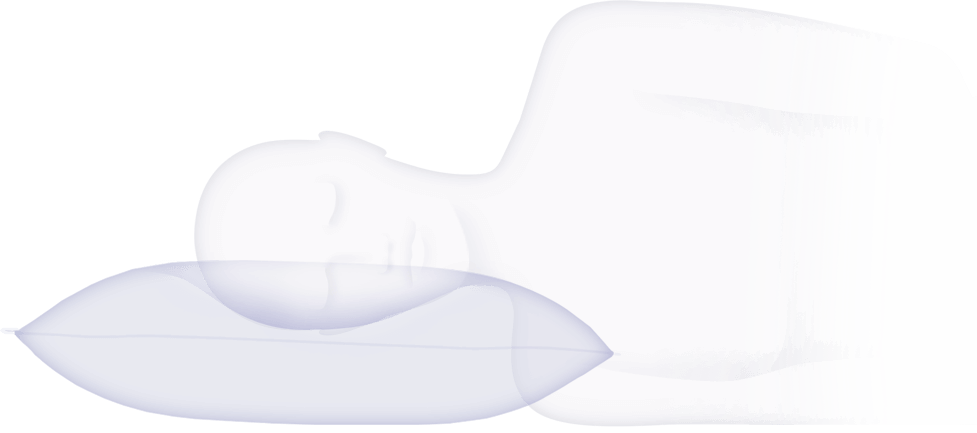 Sunady Pillow Neck Support Second Iamge