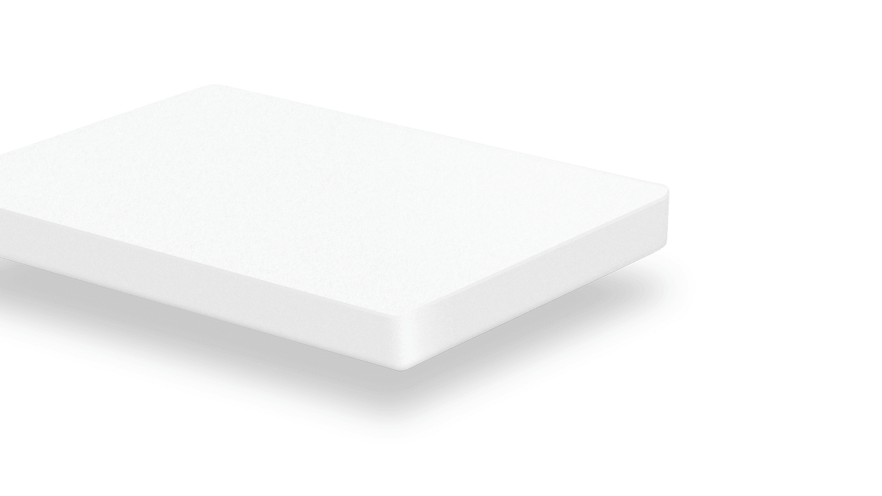 Sunday Mattress Protector Cover - Sunday Mattresses