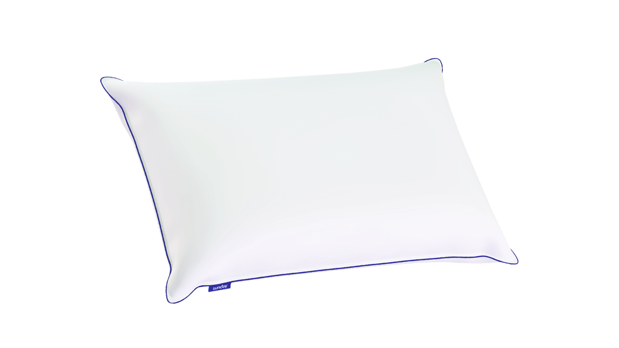 Pillows Best Pillow Online In India 3500 5 Star Reviews Sunday