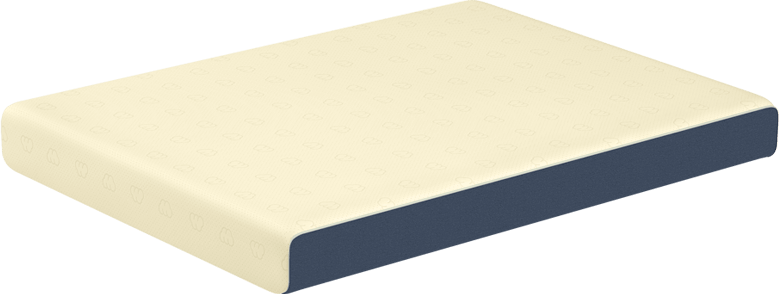 Sunday Latex Plus Mattress Placeholder Image