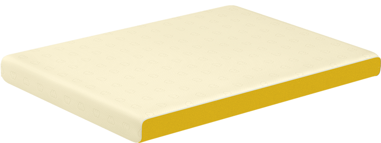 Sunday Memory Plus Mattress Placeholder Image