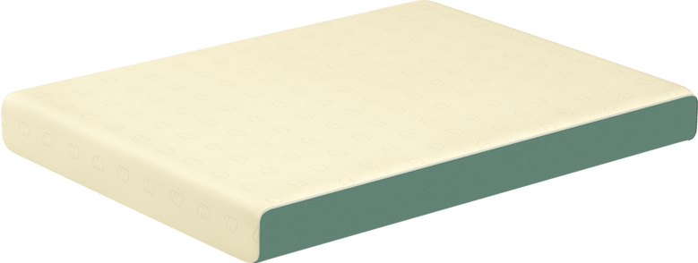 Sunday Ortho Plus Mattress Placeholder Image