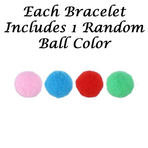 Image of Essential Oil Diffuser >Bracelet<