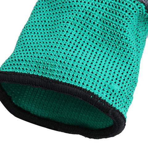 Image of Easy Dig Gardening Gloves