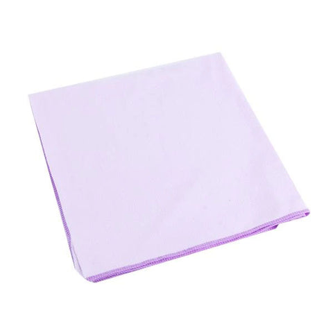 Image of Queen Quick Dry Yoga Towel