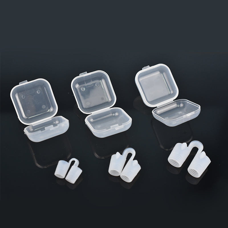 Anti Snoring Nasal Dilators