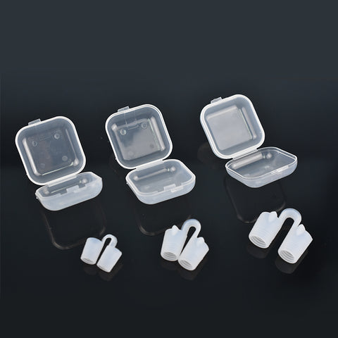Image of Anti Snoring Nasal Dilators