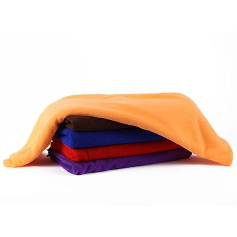 Queen Quick Dry Yoga Towel