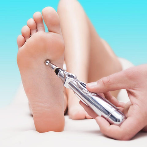 Image of Gentle Ease Acupressure Pen