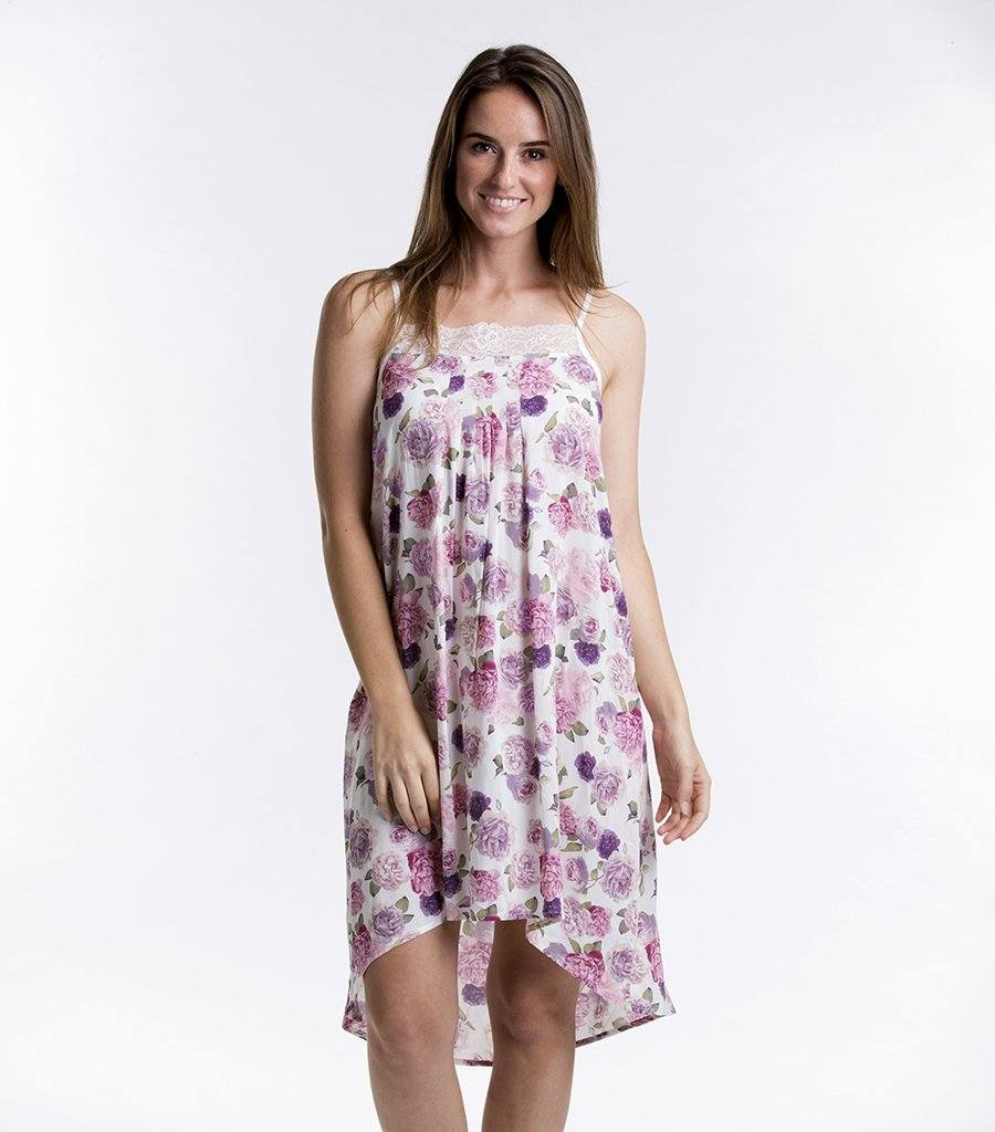 Highgarden Chemise - Magnolia Lounge