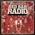 THE BEST OF RED BAR RADIO: VOLUME ONE [2009]