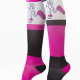 SOle Tight Compression Socks
