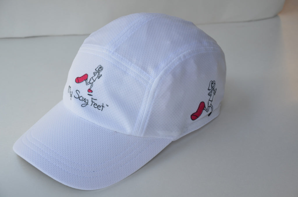 MSF Athletic Hat