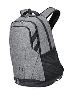 Embellish Elite Under Armour Backpack | Monogrammed