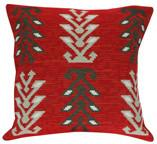 Kilim Weave Pillow Covers | FREE SHIPPING