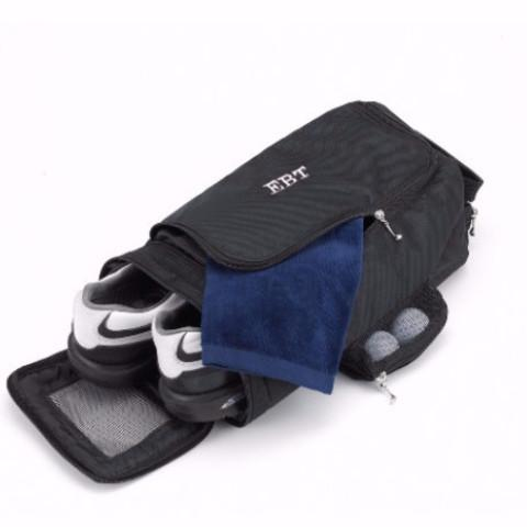SPORTS SHOE BAG | PERSONALIZED