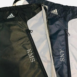 Embellish Adidas Performance Back Sack | Monogrammed