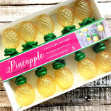Pineapple Party String Lights
