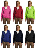 Monogrammed Rain Jacket | Six Colors
