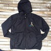 Metavivor Rain Jacket