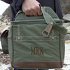 Embellish Insulated Weekend Cooler Bag  | Monogrammed