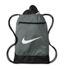 Embellish NIKE Performance Back Sack | Monogrammed