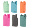 Embellish Pigment Dye Tank Top 16+ colors | Monogrammed | QUICK SHIP