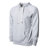 Embellish LUXE Fashion Hooded Pullover | Monogrammed