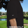 Embellish MEN's Nike DRI Fit Performance Polo Shirt | Monogrammed