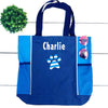 Embellish Personalized Pet Tote Bag | Personalized