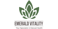 Emerald Vitality (Pty) Ltd