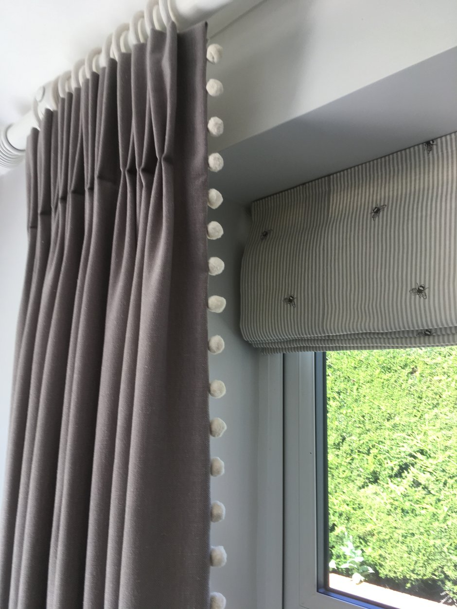 http://www.emblem-interiors.com/collections/blinds