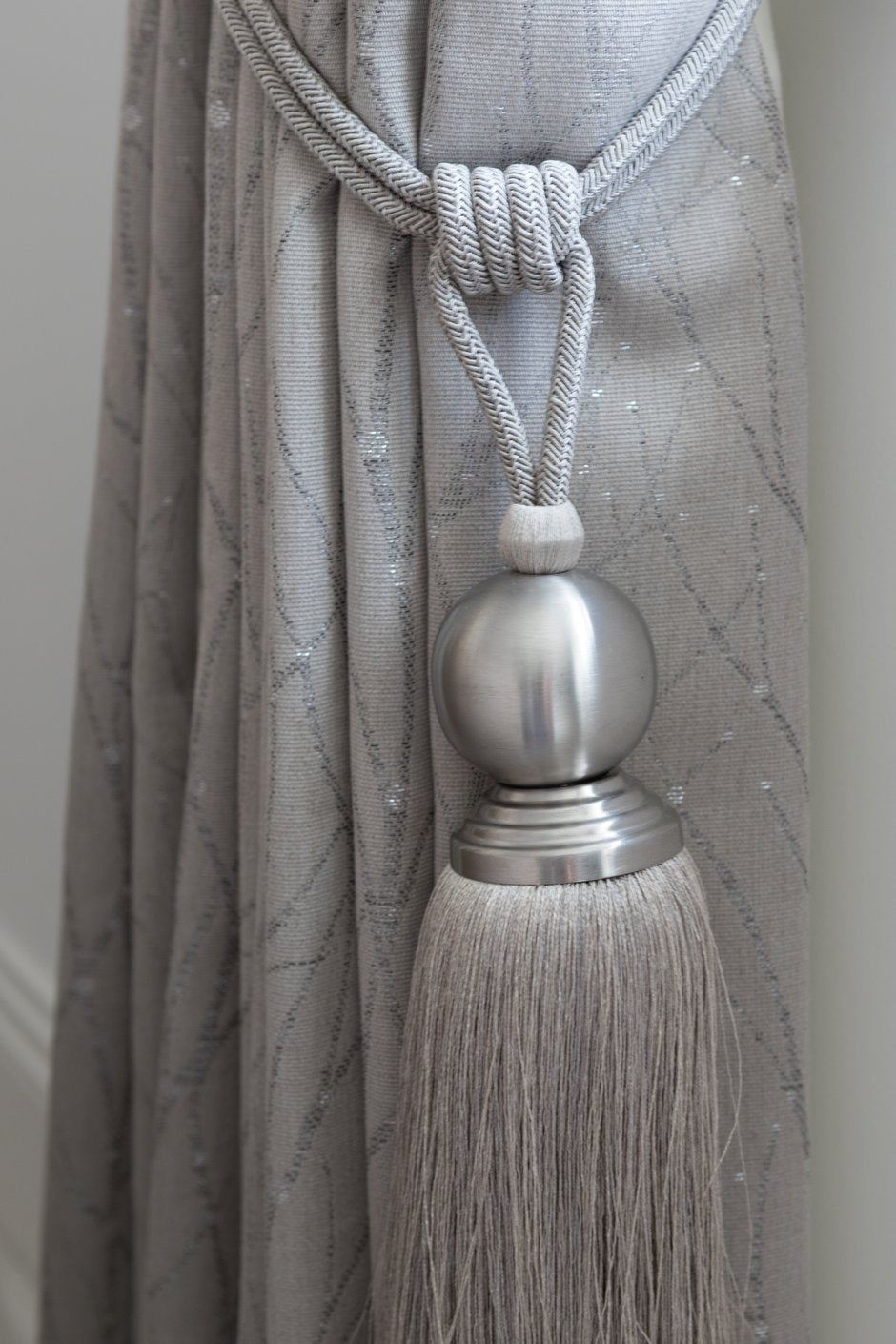 http://www.emblem-interiors.com/collections/curtains/products/curtains-1