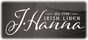 Irish Linen - John Hanna Limited