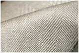 Carlow Selection - 100% linen fabric - irish linen - john hanna limited - bairdmcnutt