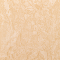 Aqua 1000 - Travertine Marble