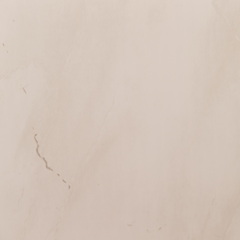 Aqua 250 Light Grey Marble PVC Bathroom Wall Cladding 2700mm x 250mm x 5mm (Pack of 4)