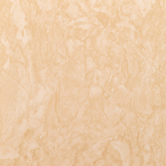 Aqua 250 Travertine Marble PVC Bathroom Wall Cladding 2700mm x 250mm x 5mm (Pack of 4)
