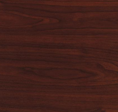 Rosewood PVC 17.5mm Quadrant