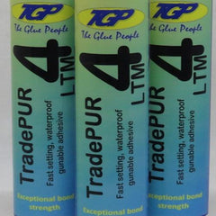 Economy Cladding Adhesive 310ml