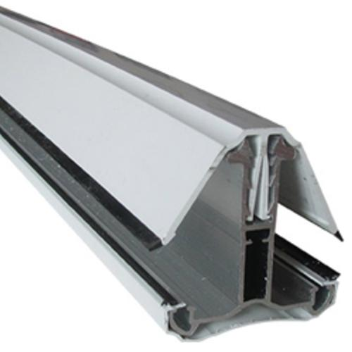 Self Supporting Intermediate Glazing Bar