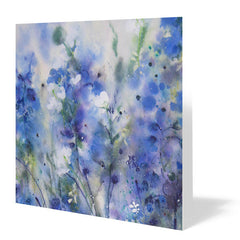 May 14cm x 14cm (Pack of five)